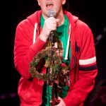 The-Joe-Iconis-Christmas-Spectacular